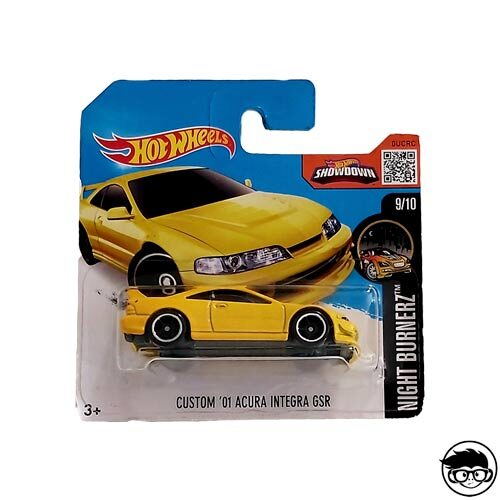 hot-wheels-custom-01-acura-integra-gsr-short-card