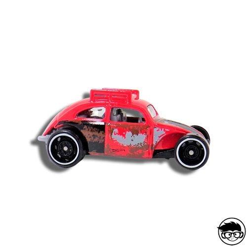 hot-wheels-custom-volkswagen-beetle-loose