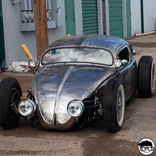 hot-wheels-custom-volkswagen-beetle-real