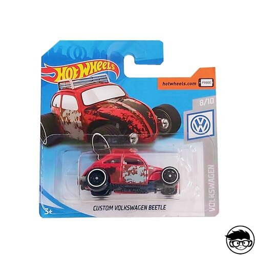 hot-wheels-custom-volkswagen-beetle-short-card