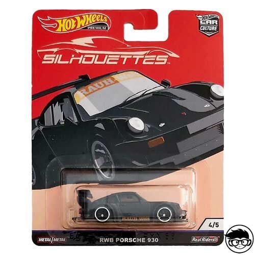 hot-wheels-rwb-porsche-930-silhouettes
