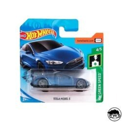 hot-wheels-tesla-model-s-hw-green-speed-short-card