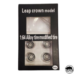 1-64-alloy-tire-modified-tire-leap-crown-model-j