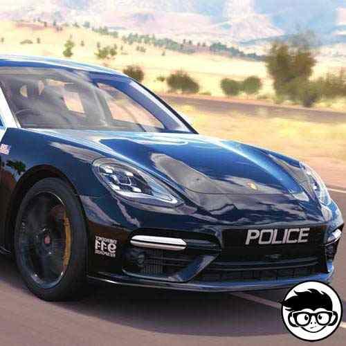 Hot-Wheels-Porsche-Panamera-HW-Rescue-100-250-2019-short-card.jpg_q50