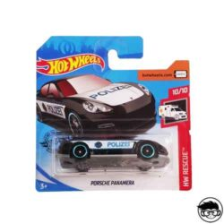 Hot-Wheels-Porsche-Panamera-HW-Rescue-100-250-2019-short-card.jpg_q50