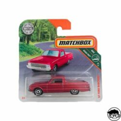 Matchbox-61-Ford-Ranchero-MBX-Road-Trip-20/35-2018