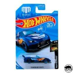 hot-wheels-15-mazda-mx-5-miata-nightburnerz-madmike-long-card