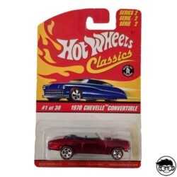 hot-wheels-1970-chevelle-convertible-long-card