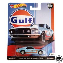 hot-wheels-69-ford-mustang-boss-302-long-card