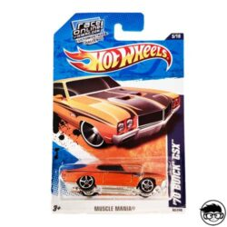 hot-wheels-70-buick-gsx-long-card