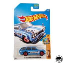 hot-wheels-71-datsun-bluebird-510-wagon-surf-up-long-card