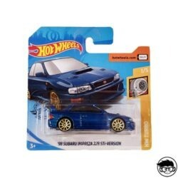 hot-wheels-98-subaru-impreza-22b-sti-version-short-card