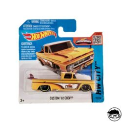 hot-wheels-custom-62-chevy-hw-city-short-card