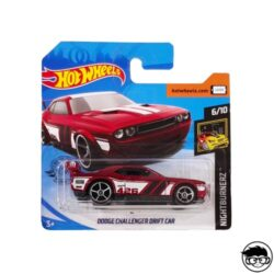 hot-wheels-dodge-challenger-drift-car-nightburnerz-short-card