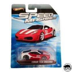 hot-wheels-ferrar-f430-challenge-speed-machines-card