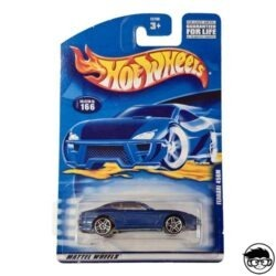 hot-wheels-ferrari-456m-collector-166-long-card