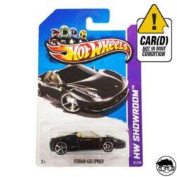 hot-wheels-ferrari-458-spider-hw-showroom-long-card