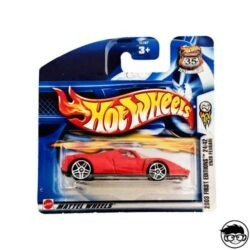 hot-wheels-ferrari-enzo-2003-first-editons-short-cardhot-wheels-ferrari-enzo-2003-first-editons-short-card
