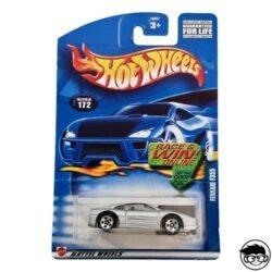 hot-wheels-ferrari-f355-collector-2002-172-long-card