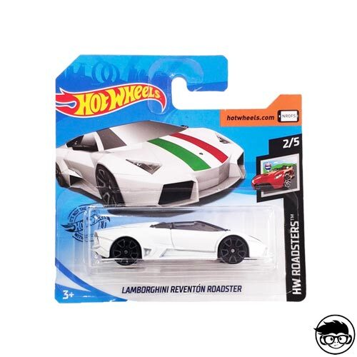 hot-wheels-lamborghini-reventón-roadster-hw-roadster-short-card