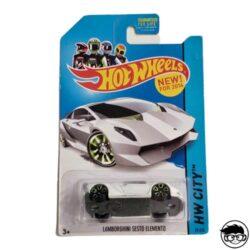 hot-wheels-lamborghini-sesto-elemento-long-card