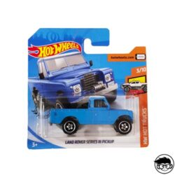 hot-wheels-land-rover-series-III-pickup-short-card