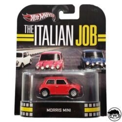hot-wheels-morris-mini-italian-job-retro-entertainment