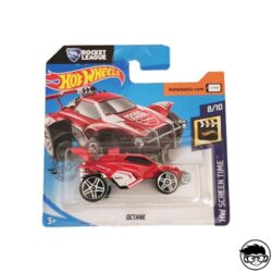 hot-wheels-octane-hw-screen-time-short-card