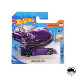 hot-wheels-porsche-911-gt3-rs-short-card