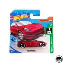 hot-wheels-tesla-model-3-hw-green-speed-short-card