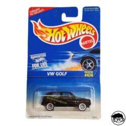 hot-wheels-vw-golf-long-card