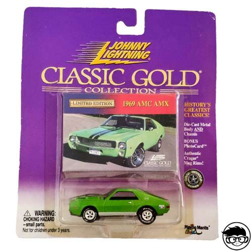 jhonny-lightning-1969-amc-amx-classic-gold-collection-card