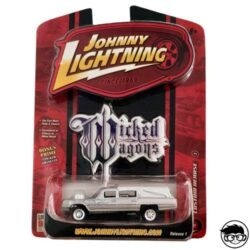 johnny-lighning-custom-hearse-card