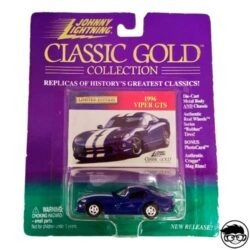 johnny-lightning-classic-gold-1996-dodge-viper-gts-card