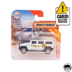matchbox-hummer-h2-short-card
