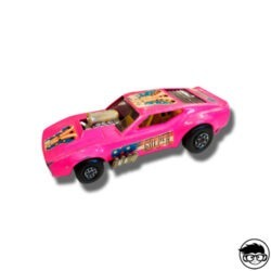 matchbox-lesney-ford-mustang-70-gus-gulper-1972-loose-1