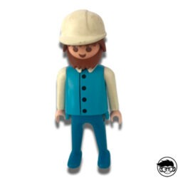 playmobil-architect