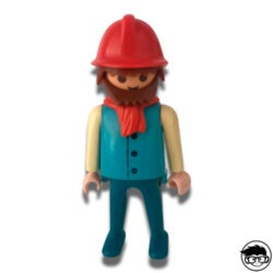 playmobil-firefighter-1