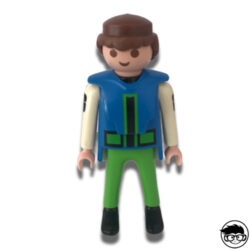 playmobil-motocross-rider-adult