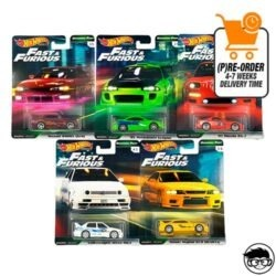 set-fast-furious-pre-order