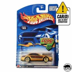 Hot-Wheels-Lexus-SC400-Collector-n-163-2002.jpg_q50