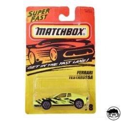 ferrari-testarossa-matchbox