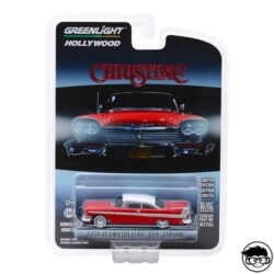 greenlight-christine-1958-plymouth-fury-evil-version-long-card