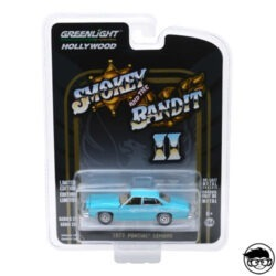 greenlight-smokey-and-the-bandit-2-long-card
