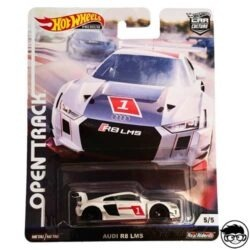hot-wheels-audi-r8-lms-open-tracks-car-culture-card