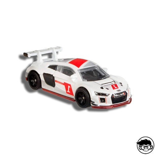 hot-wheels-audi-r8-lms-open-tracks-car-culture-loose