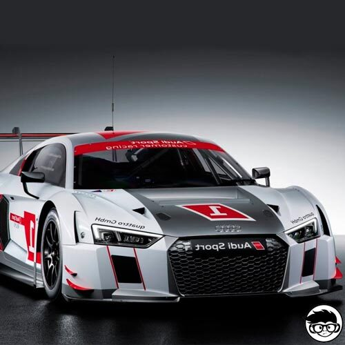 hot-wheels-audi-r8-lms-open-tracks-car-culture-real