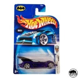 hot-wheels-batmobile-2004-first-editions-001-long-card