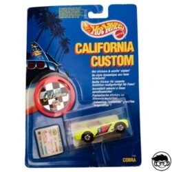 hot-wheels-california-custom-cobra-card