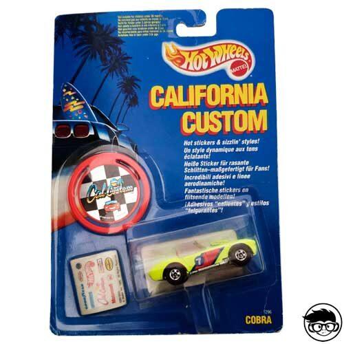 hot-wheels-california-custom-cobra-card